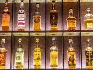 blogwhisky
