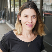 Karen Horovitz