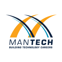 Mantech Careers