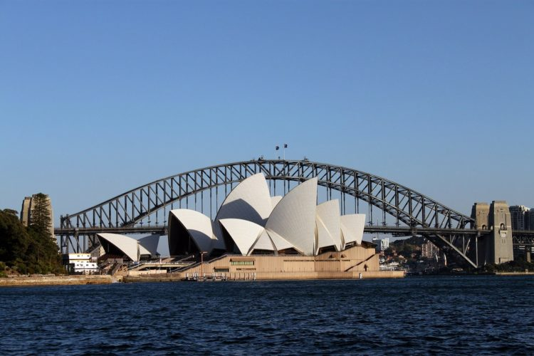 Australian work visa for IT Genius