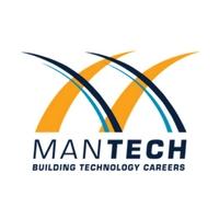 MantechCareers