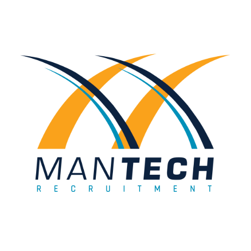 MantechRecruitment