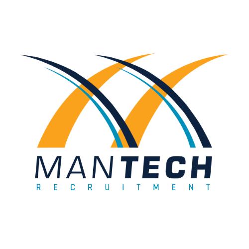 MantechRecruitment
